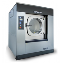 High Speed Washer Extractor | HS-6110