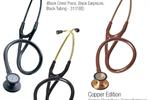3M™ Littmann® Cardiology III™ Stethoscopes – Special Edition Colours