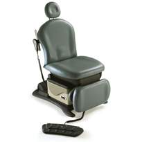 Procedure Chair | Midmark 641