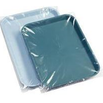 Plastic Tray Sleeves