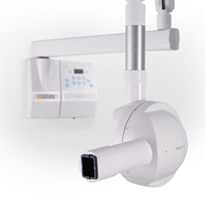 Intraoral X-ray Unit | VARIO DG