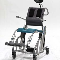 Wheelchairs | Concens Actuator Solutions