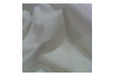 White Examination Bed Modesty Sheet | WinC