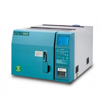 Autoclaves & Steam Sterilisers | Thermoline Scientific