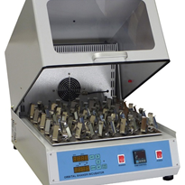 Shaking Incubators | Thermoline Scientific