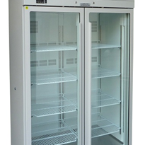 Laboratory Refrigerators | Thermoline Scientific