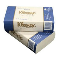 Hand Towels | Kleenex®