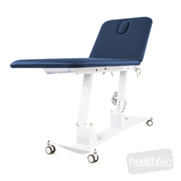 Examination Table | Phoenix