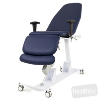 Podiatry Chair | Phoenix