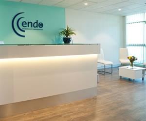Dental Fitout | Canberra City Endodontics