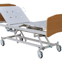 Hospital Bed | 6000 Series