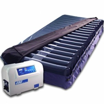 Mattress Replacement System | DynaLAL