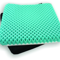 "Pressure Cushion | Protector EquaGelâ""¢"