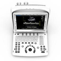 Ultrasound Machine | Chison ECO3 Expert