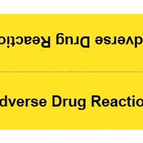 Adverse Drug Reaction Label | LPM233