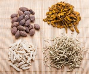 Research aids recognition of traditional Chinese medicine treatments as 'evidence-based'.