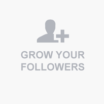 Growing Followers
