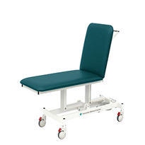 Why choose an Australian Medical Couch?
