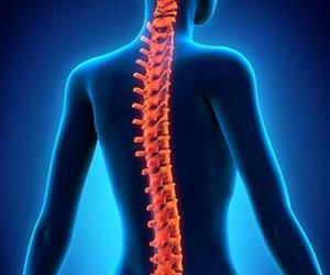 8 in 10 people experience some kind of lower back pain, the cause of which is poor posture.