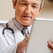 eHealth contracts make commercial progress