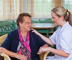 Adopting a more refined home care service approach can allow your patients to feel more empowered.