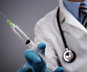Sydney's RPA may have been administering ineffective vaccines to over 500 patients.