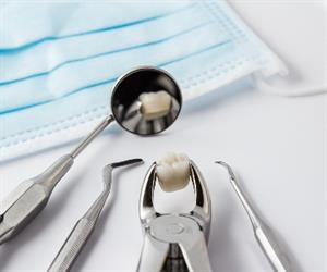 Sometimes, a tooth will interfere with orthodontic treatment, necessitating its extraction.