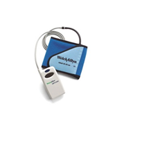 Ambulatory Blood Pressure Monitor | ABPM 6100