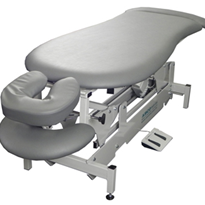 Massage Table | ABCO Massage Table
