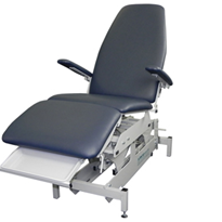 Podiatry Chair | ABCO P30