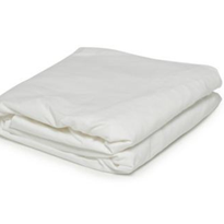 Aged Care Fitted Sheets | Value Series