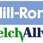 Hill-Rom to acquire Welch Allyn