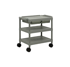 Hospital Trolley | Medi-Cart F2002D