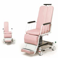 Video Imaging Chair (VIC) | Hausted®