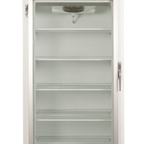 Laboratory Medical Refrigerator | NLM 700 | Nuline
