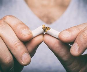 """These reductions are significant and represent a growing number of people who choose not to smoke and therefore increase their quality of life and longevity."""