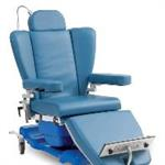 Dialysis Chair - Electric - Mobile - Stephen H