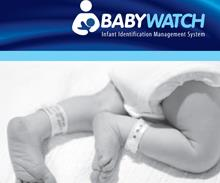 Peacock Bros and Babywatch join in world leading infant tracking solution