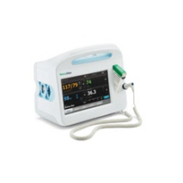 Vital Signs Monitor | Connex