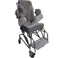 Disability Positioning & Mobility Support Systems