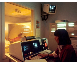 """Early diagnosis has a huge impact on the treatment and survivorship of patients with lung and stomach-related cancers."""