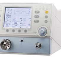 Neonatal Intensive Care Ventilator - Leoni 2