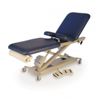 SX Gynaecological Examination Table