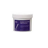 Surgical Instrument Stain Remover