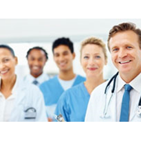Goodwill & Medical Practice Purchase Loans