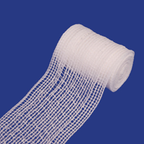 EcoFix® Light Weight Non-Adhesive Retention Bandage (16 Series)