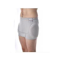 Hip Protector | Hipsaver N/H Male Starter Kit - Large