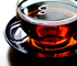 """Black tea lowers systolic and diastolic blood pressure."""