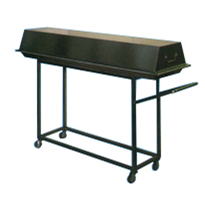 Mortuary/Pathology Stretchers | CTC 1