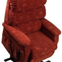 Electric Recline/Lift & Manual Recline Chairs